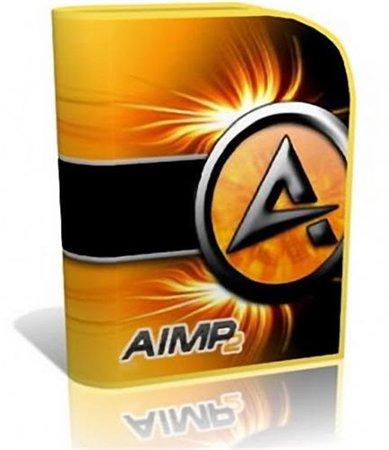 AIMP 2.61.560