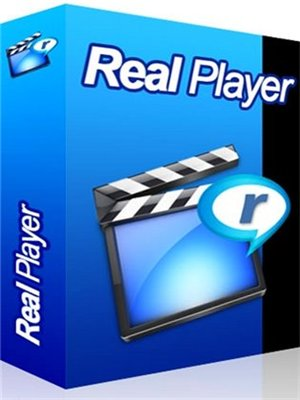 RealPlayer 11